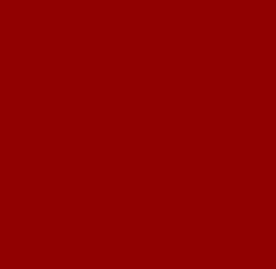 Aterizări