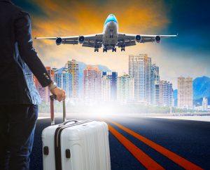 transfer aeroport Mihail Kogălniceanu acvilatrans.ro
