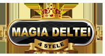 MagiaDeltei.ro